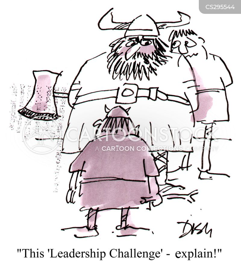 Leadership Challenge cartoons, Leadership Challenge cartoon, funny, Leadership Challenge picture, Leadership Challenge pictures, Leadership Challenge image, Leadership Challenge images, Leadership Challenge illustration, Leadership Challenge illustrations