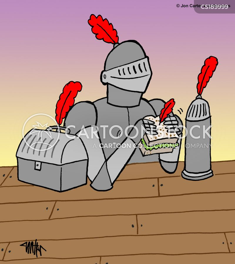 Armors cartoons, Armors cartoon, funny, Armors picture, Armors pictures, Armors image, Armors images, Armors illustration, Armors illustrations