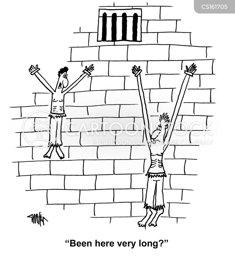Cell Mate cartoons, Cell Mate cartoon, funny, Cell Mate picture, Cell Mate pictures, Cell Mate image, Cell Mate images, Cell Mate illustration, Cell Mate illustrations