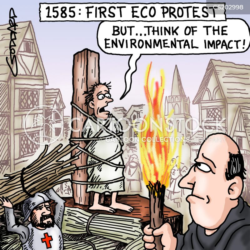 Environmental Impact cartoons, Environmental Impact cartoon, funny, Environmental Impact picture, Environmental Impact pictures, Environmental Impact image, Environmental Impact images, Environmental Impact illustration, Environmental Impact illustrations