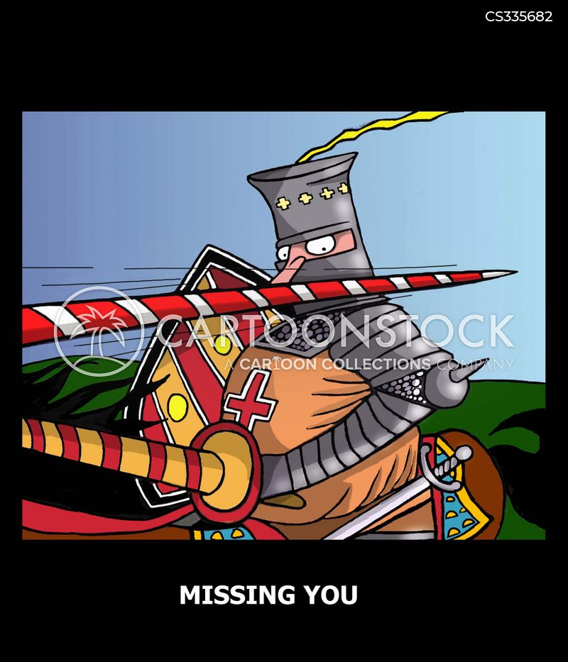 Missing You cartoons, Missing You cartoon, funny, Missing You picture, Missing You pictures, Missing You image, Missing You images, Missing You illustration, Missing You illustrations