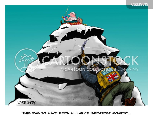second best cartoon