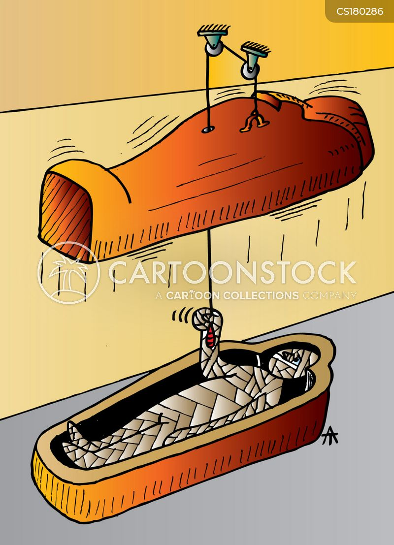 Deckel Cartoon, Deckel Cartoons, Deckel Bild, Deckel Bilder, Deckel Karikatur, Deckel Karikaturen, Deckel Illustration, Deckel Illustrationen, Deckel Witzzeichnung, Deckel Witzzeichnungen