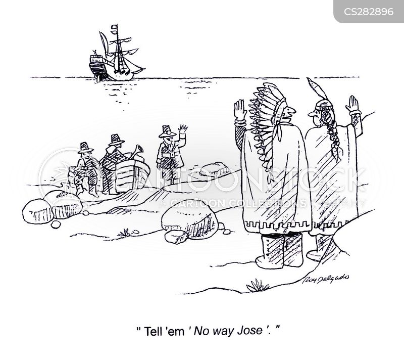 Sioux cartoons, Sioux cartoon, funny, Sioux picture, Sioux pictures, Sioux image, Sioux images, Sioux illustration, Sioux illustrations