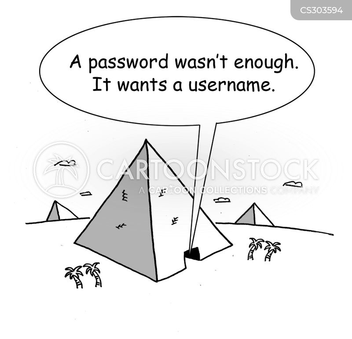history-password-username-security_detai