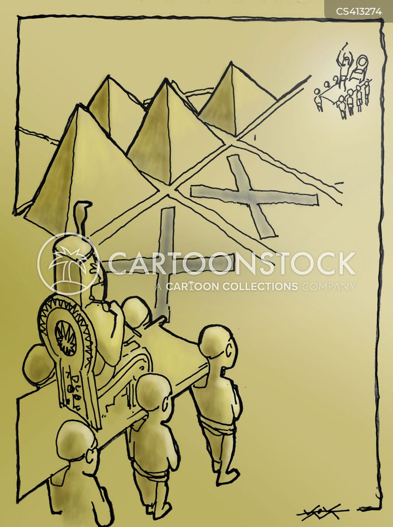 Valley Of The Kings cartoons, Valley Of The Kings cartoon, funny, Valley Of The Kings picture, Valley Of The Kings pictures, Valley Of The Kings image, Valley Of The Kings images, Valley Of The Kings illustration, Valley Of The Kings illustrations