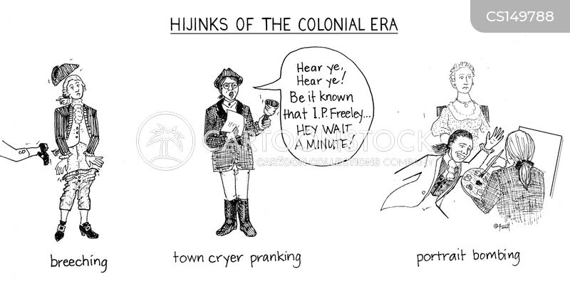 Colonial cartoons, Colonial cartoon, funny, Colonial picture, Colonial pictures, Colonial image, Colonial images, Colonial illustration, Colonial illustrations
