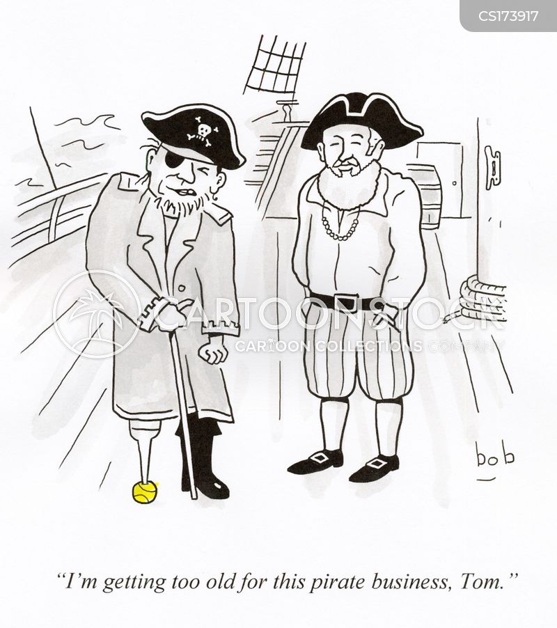 Piraterie Cartoon, Piraterie Cartoons, Piraterie Bild, Piraterie Bilder, Piraterie Karikatur, Piraterie Karikaturen, Piraterie Illustration, Piraterie Illustrationen, Piraterie Witzzeichnung, Piraterie Witzzeichnungen