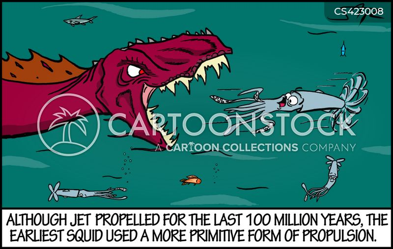 propellers cartoon