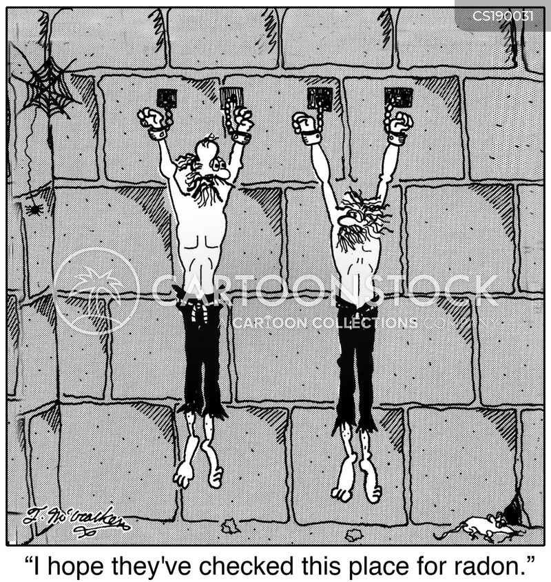 Jail Sentence cartoons, Jail Sentence cartoon, funny, Jail Sentence picture, Jail Sentence pictures, Jail Sentence image, Jail Sentence images, Jail Sentence illustration, Jail Sentence illustrations