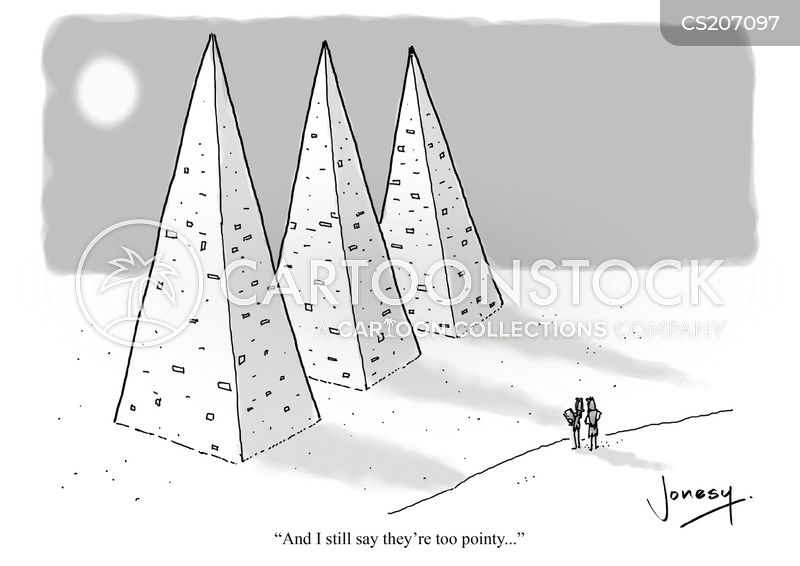 Quantity Surveyors cartoons, Quantity Surveyors cartoon, funny, Quantity Surveyors picture, Quantity Surveyors pictures, Quantity Surveyors image, Quantity Surveyors images, Quantity Surveyors illustration, Quantity Surveyors illustrations