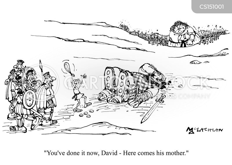 Biblical Stories cartoons, Biblical Stories cartoon, funny, Biblical Stories picture, Biblical Stories pictures, Biblical Stories image, Biblical Stories images, Biblical Stories illustration, Biblical Stories illustrations