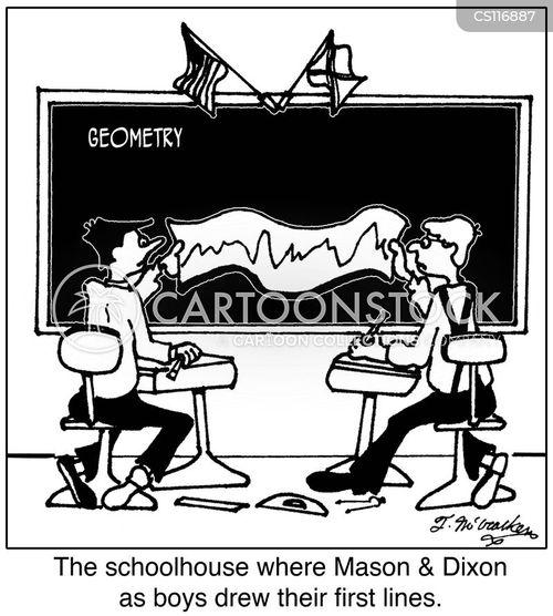 war of independance cartoon