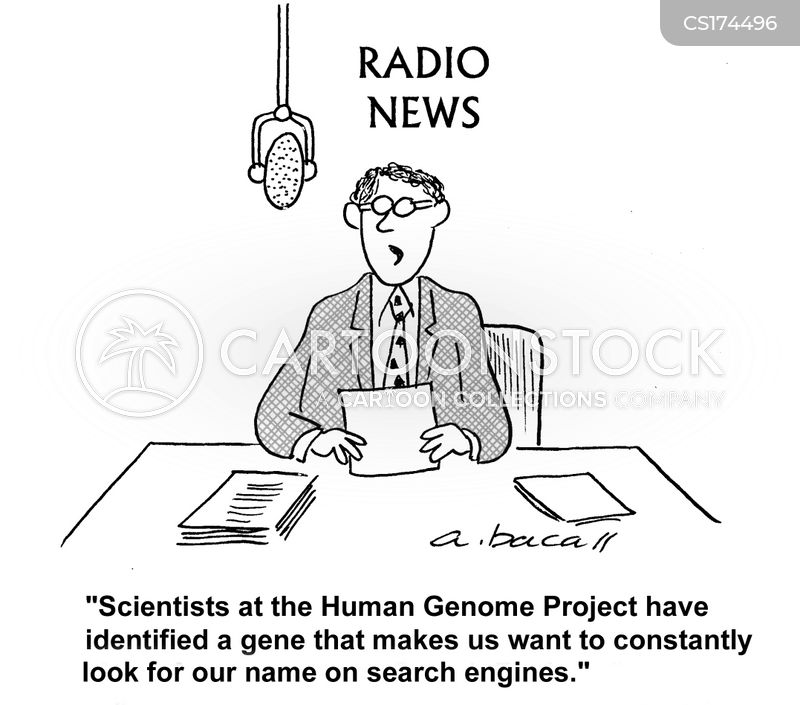 Genome cartoons, Genome cartoon, funny, Genome picture, Genome pictures, Genome image, Genome images, Genome illustration, Genome illustrations