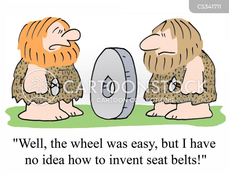 Seat Belt Safety Quotes: Fasten Seat Belts Label E5139