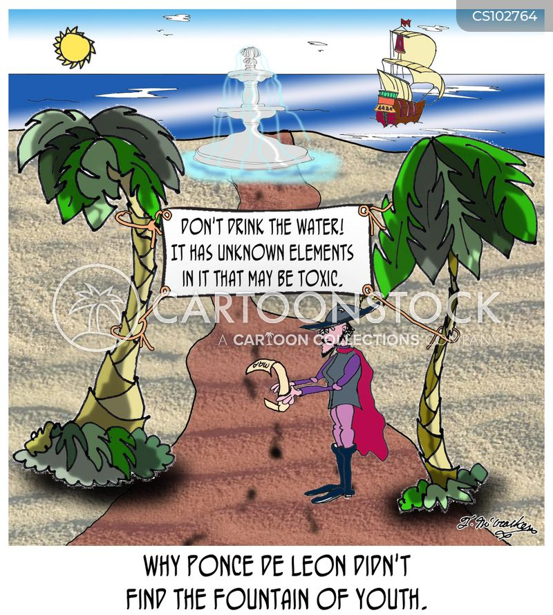 Water Quality cartoons, Water Quality cartoon, funny, Water Quality picture, Water Quality pictures, Water Quality image, Water Quality images, Water Quality illustration, Water Quality illustrations