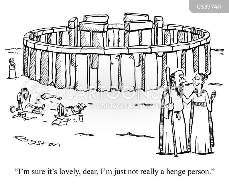 Historic Monuments cartoons, Historic Monuments cartoon, funny, Historic Monuments picture, Historic Monuments pictures, Historic Monuments image, Historic Monuments images, Historic Monuments illustration, Historic Monuments illustrations