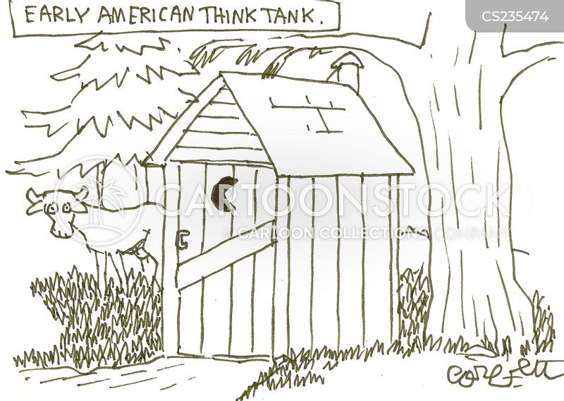 Outdoor Bathroom cartoons, Outdoor Bathroom cartoon, funny, Outdoor Bathroom picture, Outdoor Bathroom pictures, Outdoor Bathroom image, Outdoor Bathroom images, Outdoor Bathroom illustration, Outdoor Bathroom illustrations