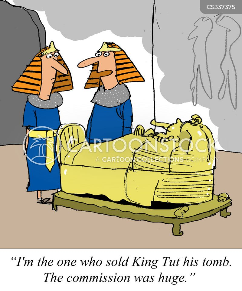 sarcophagus cartoons and comics funny pictures from halloween coffin clipart open coffin clipart