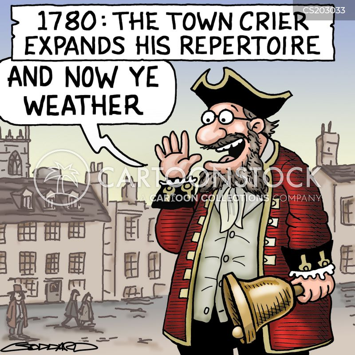 repertoires cartoon