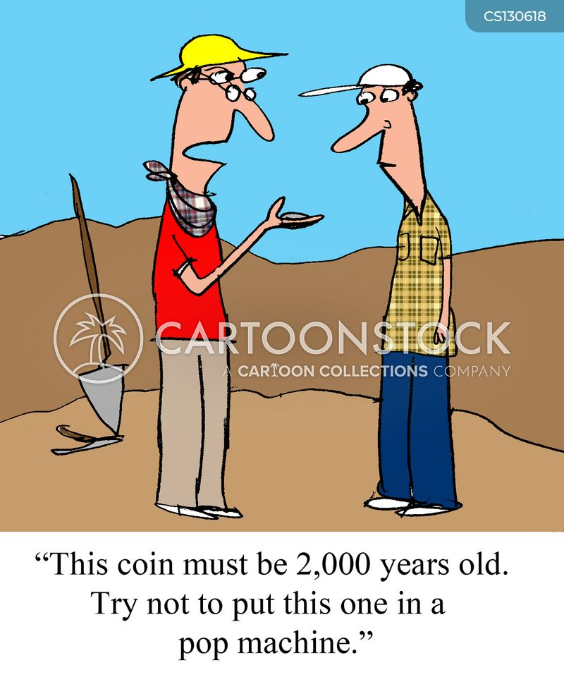 Rare Coin cartoons, Rare Coin cartoon, funny, Rare Coin picture, Rare Coin pictures, Rare Coin image, Rare Coin images, Rare Coin illustration, Rare Coin illustrations