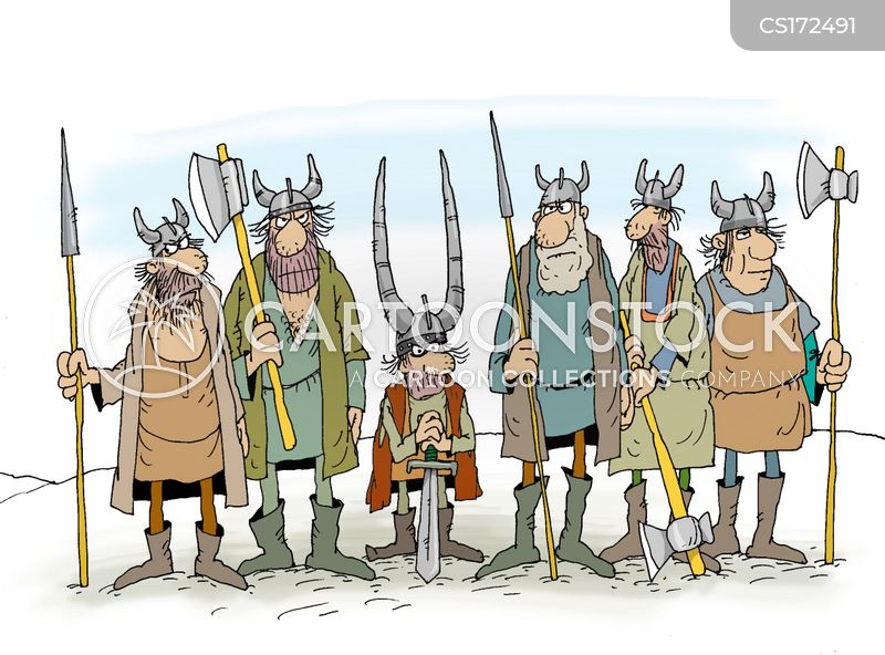 Helm Cartoon, Helm Cartoons, Helm Bild, Helm Bilder, Helm Karikatur, Helm Karikaturen, Helm Illustration, Helm Illustrationen, Helm Witzzeichnung, Helm Witzzeichnungen
