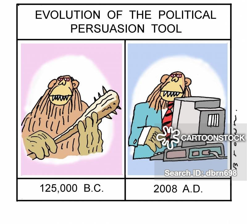 persuades cartoon