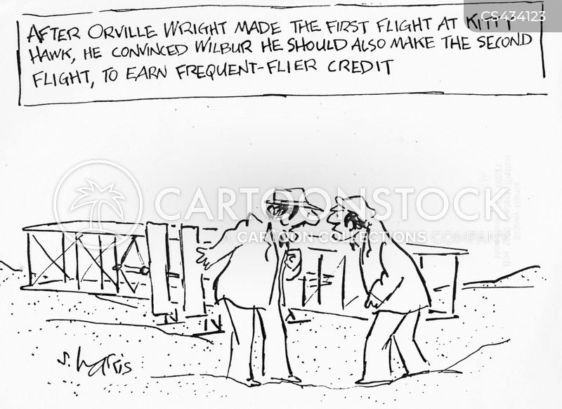 Frequent Flier cartoons, Frequent Flier cartoon, funny, Frequent Flier picture, Frequent Flier pictures, Frequent Flier image, Frequent Flier images, Frequent Flier illustration, Frequent Flier illustrations