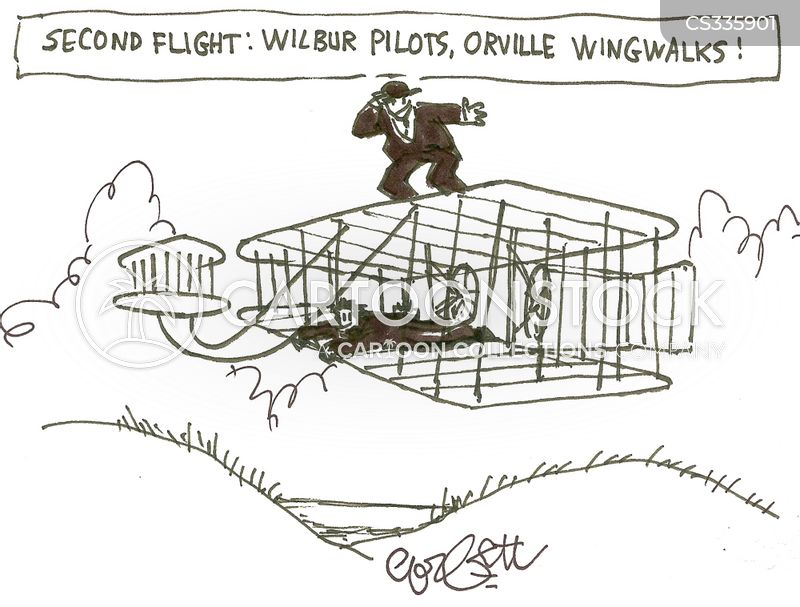 Wing Walker cartoons, Wing Walker cartoon, funny, Wing Walker picture, Wing Walker pictures, Wing Walker image, Wing Walker images, Wing Walker illustration, Wing Walker illustrations
