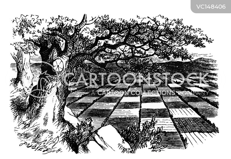 Playing Chess cartoons, Playing Chess cartoon, funny, Playing Chess picture, Playing Chess pictures, Playing Chess image, Playing Chess images, Playing Chess illustration, Playing Chess illustrations