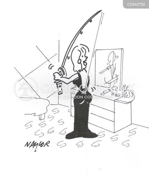 https://s3.amazonaws.com/lowres.cartoonstock.com/hobbies-leisure-angler-zip-dress-fisherman-fish-jnan75_low.jpg