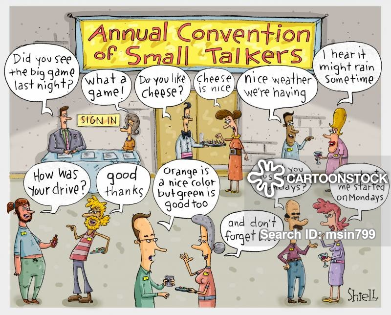 Annual Convention cartoons, Annual Convention cartoon, funny, Annual Convention picture, Annual Convention pictures, Annual Convention image, Annual Convention images, Annual Convention illustration, Annual Convention illustrations