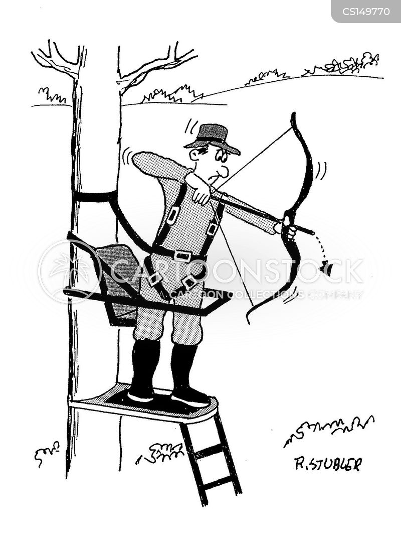 Safety Harness Cartoons And Comics