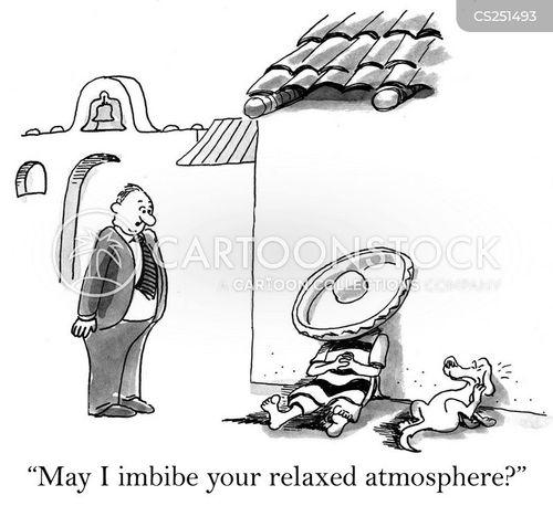 atmospheres cartoon