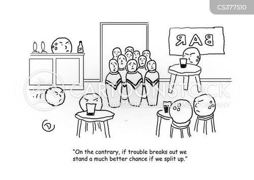 skittle cartoon