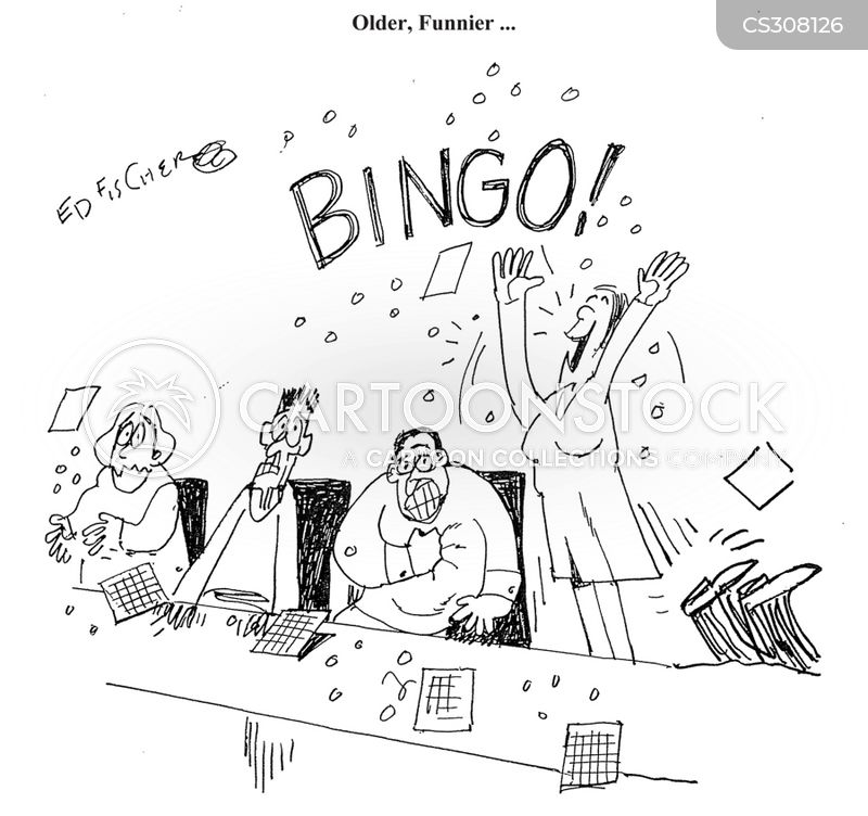 Bingo Games cartoons, Bingo Games cartoon, funny, Bingo Games picture, Bingo Games pictures, Bingo Games image, Bingo Games images, Bingo Games illustration, Bingo Games illustrations