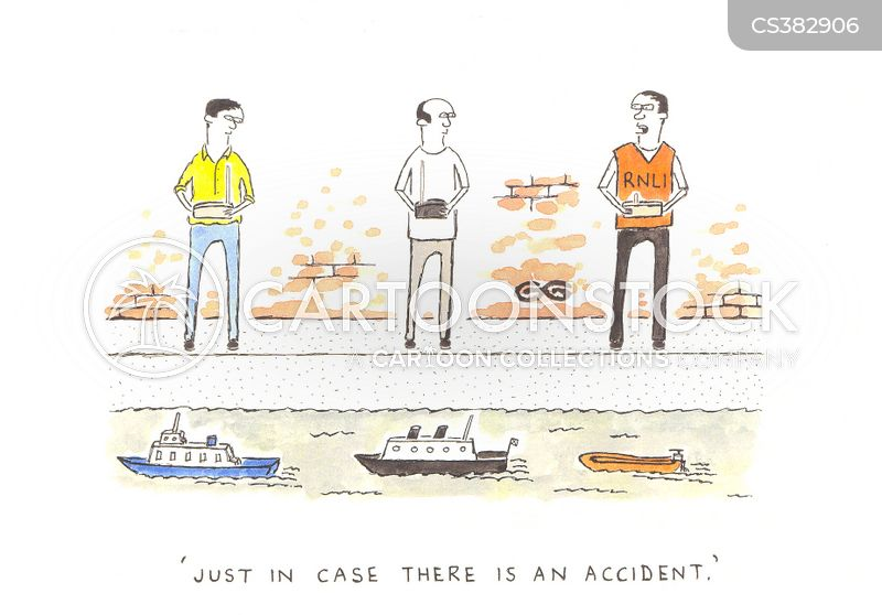 model boat cartoon