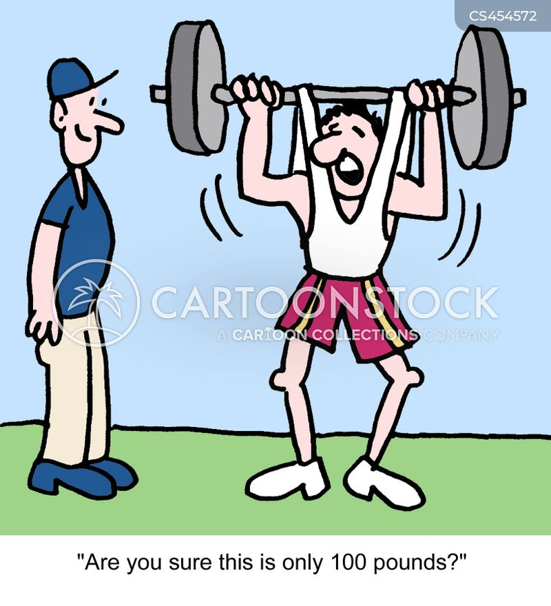Weight-lifter cartoons, Weight-lifter cartoon, funny, Weight-lifter picture, Weight-lifter pictures, Weight-lifter image, Weight-lifter images, Weight-lifter illustration, Weight-lifter illustrations
