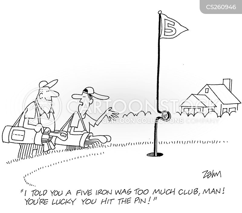 Golf Shot cartoons, Golf Shot cartoon, funny, Golf Shot picture, Golf Shot pictures, Golf Shot image, Golf Shot images, Golf Shot illustration, Golf Shot illustrations