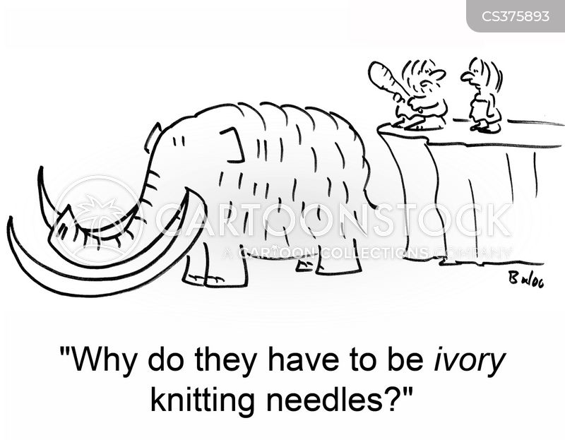 Knitting Needles cartoons, Knitting Needles cartoon, funny, Knitting Needles picture, Knitting Needles pictures, Knitting Needles image, Knitting Needles images, Knitting Needles illustration, Knitting Needles illustrations