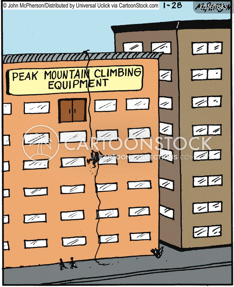 Rock Climbing Equipment cartoons, Rock Climbing Equipment cartoon, funny, Rock Climbing Equipment picture, Rock Climbing Equipment pictures, Rock Climbing Equipment image, Rock Climbing Equipment images, Rock Climbing Equipment illustration, Rock Climbing Equipment illustrations