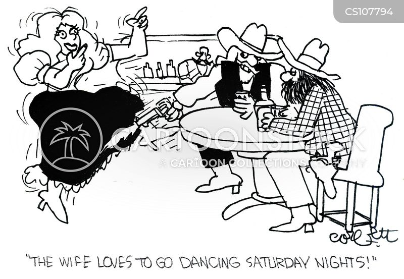 Saturday Nights cartoons, Saturday Nights cartoon, funny, Saturday Nights picture, Saturday Nights pictures, Saturday Nights image, Saturday Nights images, Saturday Nights illustration, Saturday Nights illustrations