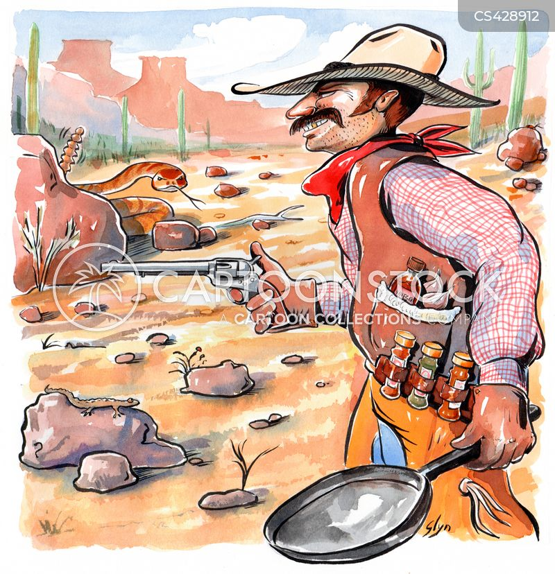 Saucepan cartoons, Saucepan cartoon, funny, Saucepan picture, Saucepan pictures, Saucepan image, Saucepan images, Saucepan illustration, Saucepan illustrations
