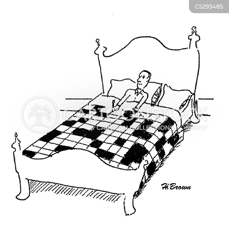 Bedsheets cartoons, Bedsheets cartoon, funny, Bedsheets picture, Bedsheets pictures, Bedsheets image, Bedsheets images, Bedsheets illustration, Bedsheets illustrations