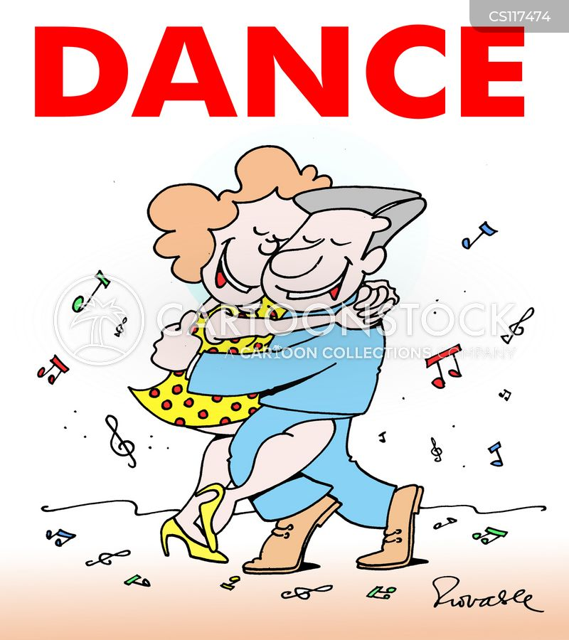 Dancing Partner cartoons, Dancing Partner cartoon, funny, Dancing Partner picture, Dancing Partner pictures, Dancing Partner image, Dancing Partner images, Dancing Partner illustration, Dancing Partner illustrations