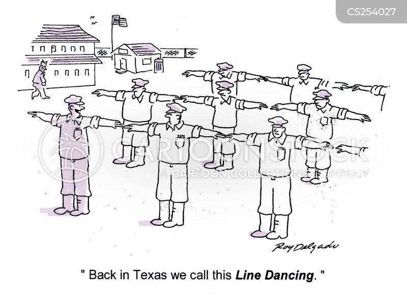 Line Dances cartoons, Line Dances cartoon, funny, Line Dances picture, Line Dances pictures, Line Dances image, Line Dances images, Line Dances illustration, Line Dances illustrations