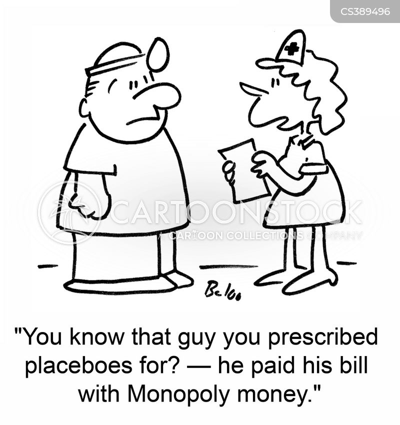 Image result for cartoon monopoly medicine