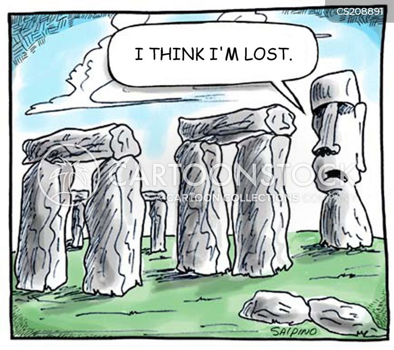 Stone Circle cartoons, Stone Circle cartoon, funny, Stone Circle picture, Stone Circle pictures, Stone Circle image, Stone Circle images, Stone Circle illustration, Stone Circle illustrations