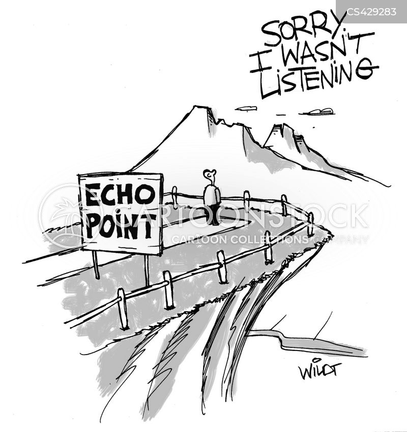Bad Listeners cartoons, Bad Listeners cartoon, funny, Bad Listeners picture, Bad Listeners pictures, Bad Listeners image, Bad Listeners images, Bad Listeners illustration, Bad Listeners illustrations