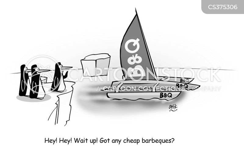 ellen macarthur cartoon
